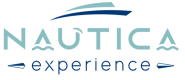 Náutica Experience Logo