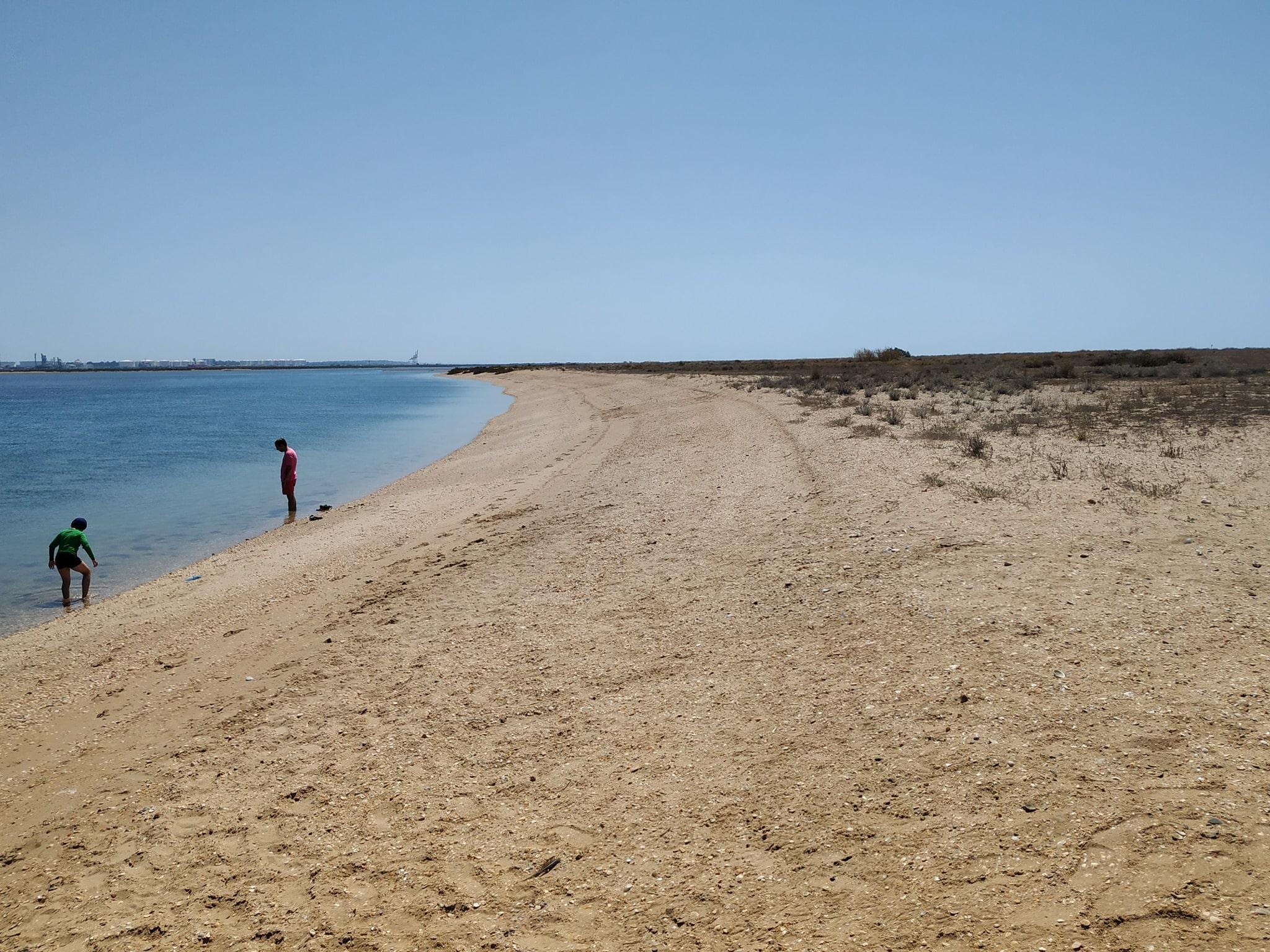 isla saltes 3